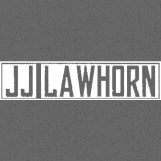 JJ Lawhorn